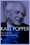 The Logic of Scientific Discovery; 14th Printing