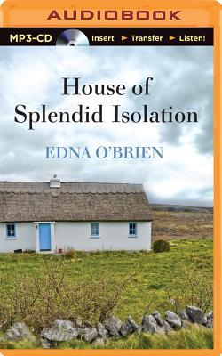 House of Splendid Isolation