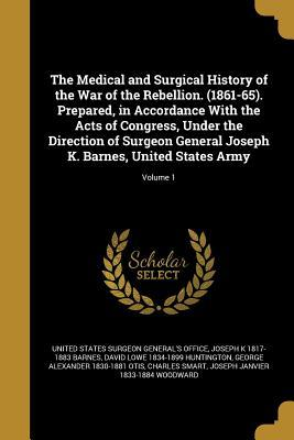 MEDICAL & SURGICAL HIST OF THE