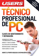 Tecnico Profesional de PC