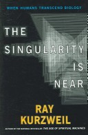 The Singularity Is N...