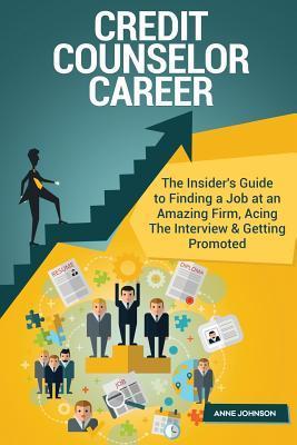 Credit Counselor Career