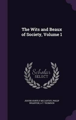 The Wits and Beaux o...