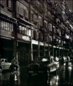 香港故事 1960'S- 1970'S