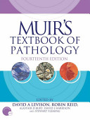 Muir's Textbook of P...