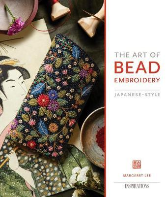 The Art of Bead Embr...