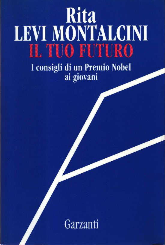 Il tuo futuro