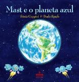 Mast e o planeta azul