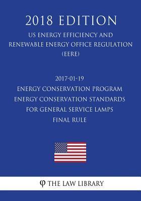 2017-01-19 Energy Co...