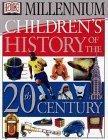 Children's History of the 20th Century