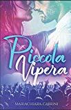 Piccola vipera