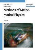 Volume 1, Methods of Mathematical Physics