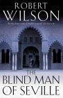 The Blind Man of Sev...
