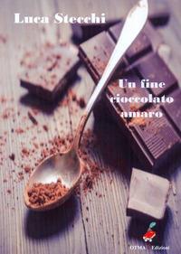 Un fine cioccolato amaro
