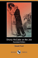 Shorty McCabe on the Job (Illustrated Edition) (Dodo Press)