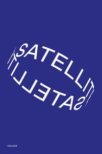 Satellite. Ediz. italiana e inglese