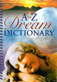 A to Z Dream Diction...