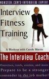 Interview Fitness Training