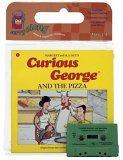 Curious George and t...