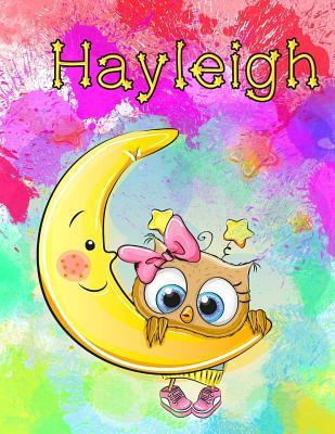 Hayleigh