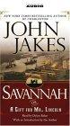 Savannah {or} a Gift...