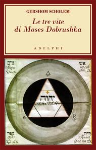 Le tre vite di Moses...