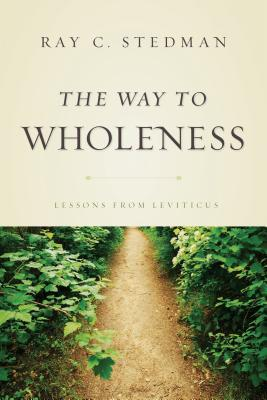 The Way to Wholeness