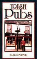 Irish Pubs and Inns