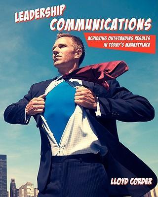 Leadership Communications