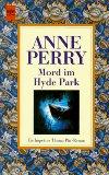 Mord im Hyde Park.