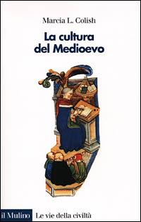 La cultura del Medioevo (400-1400)
