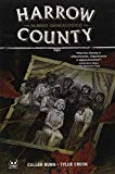 Harrow county vol. 4