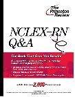 NCLEX-RN Q&A