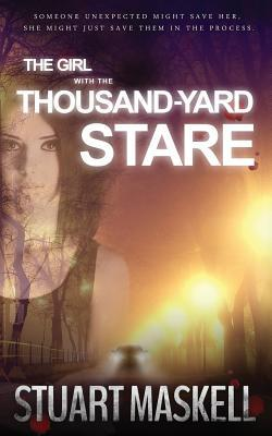The Girl With the Thousand-yard Stare