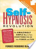Self-Hypnosis Revolu...