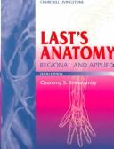 Last's Anatomy