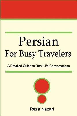 Persian for Busy Tra...
