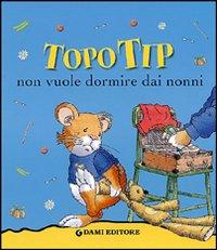 Topo Tip non vuole d...