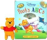 Pooh's ABCs