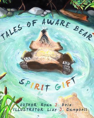 Tales Of Aware Bear