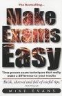 Make Exams Easy