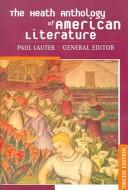 Heath Anthology of American Literature