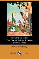 The Tale of Bobby Bobolink