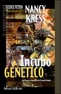 Incubo genetico