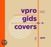 VPRO Gids covers