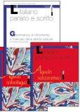 L'italiano parlato e scritto