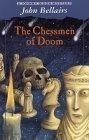 Chessmen of Doom