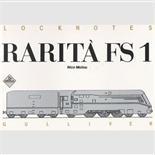 Rarità FS - Vol. 1