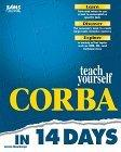 Teach Yourself Corba in 14 Days