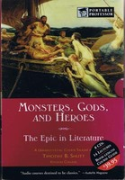 Monsters, Gods and Heroes